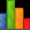 キーンランドカップ(2015)の予想と見解、データが導く4つの買い要素