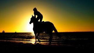 【フローラS2016予想】馬よりも本気モードの騎手で選ぶなら?