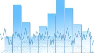 株価大暴落に見る競馬と経済の関係性