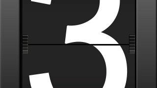 【セントウルS】ウリウリが買える3つの理由とは?