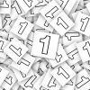 """【天皇賞秋2015】11月1日、東京11R、馬番11番の""""ワン""""アンドオンリーは""""1着""""のサインか?"""