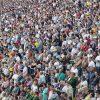 【競馬】なぜメルボルンカップには毎年30万人以上もの来場者が集まるのか?