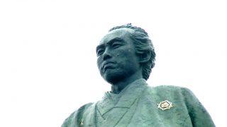【3月15日(火)高知競馬3R】藤田菜七子の初勝利に注目が集まる!