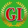 ホープフルステークスがG1へ昇格!今年から年末最後のG1は有馬記念からホープフルSに!