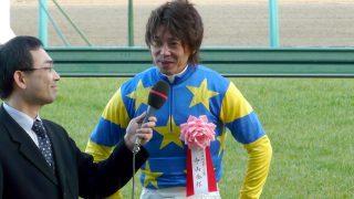 電撃引退した藤田伸二騎手は今