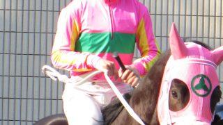 【新潟2歳ステークス2016予想】唯一の未勝利馬マテラフィールドが初勝利が重賞と言う離れ業をやってのける!