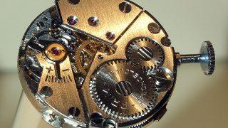 正確な体内時計はジョッキーの必須技能